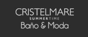 cristelmere-edited