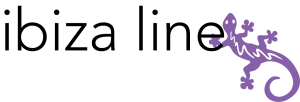Logo-Ibiza-Line-Web-Kopie-2